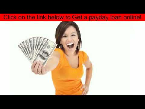 payday loan stores online
