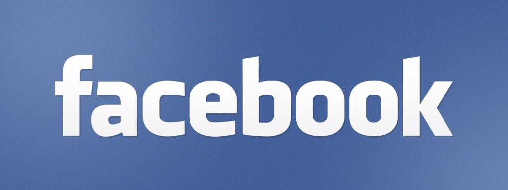 Tesina di maturità su Facebook