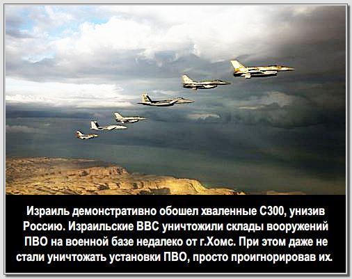 Истребитель СУ-27 разбился в Подмосковье, пилот погиб - Цензор.НЕТ 9630
