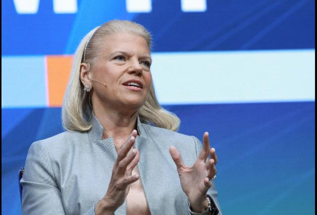 IBM Announces A Universal Platform For Data Science