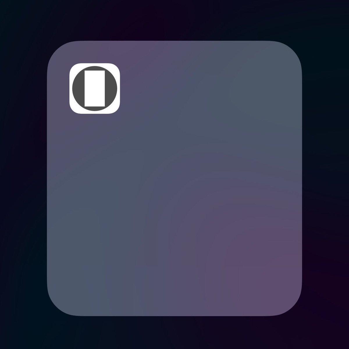 Hide Mysterious Iphone Wallpaper 不思議なiphone壁紙 No Twitter ダークネオンのiphone壁紙 細かい仕掛けに拘りました 不思議なiphone壁紙のブログhttps T Co 0lydelyhi0 サイト直行 棚無し 棚壁紙有り T Co Gzqihld8ip