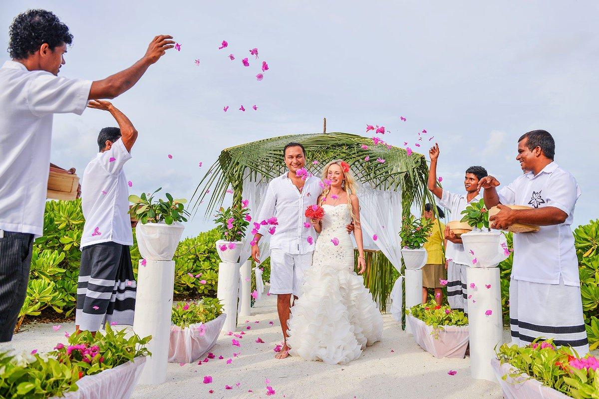 Картинки свадьба за границей