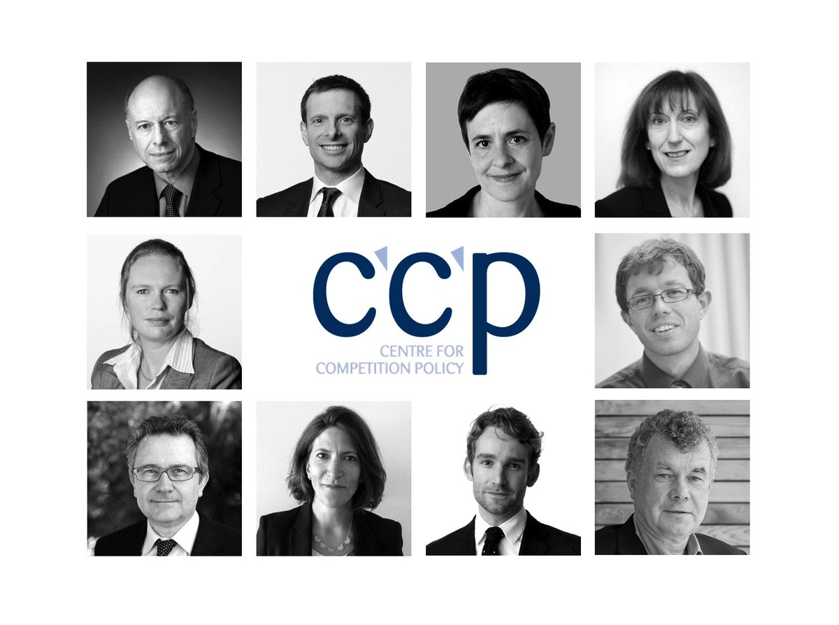 Just a few of the fantastic speakers in store at #ccp2016conf. Programme here: https://t.co/bEv42M169j [PDF] https://t.co/0ENFAaS4dN