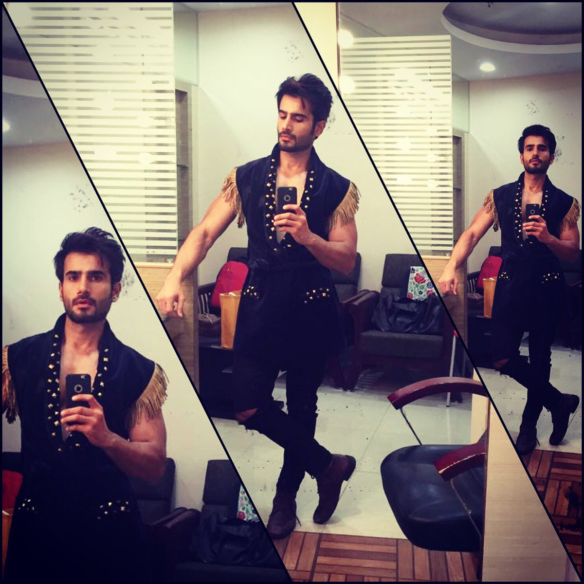 Karan Tacker,Zee Gold Awards 2016, Gold Awards 2016,actor,images,pic,pictures