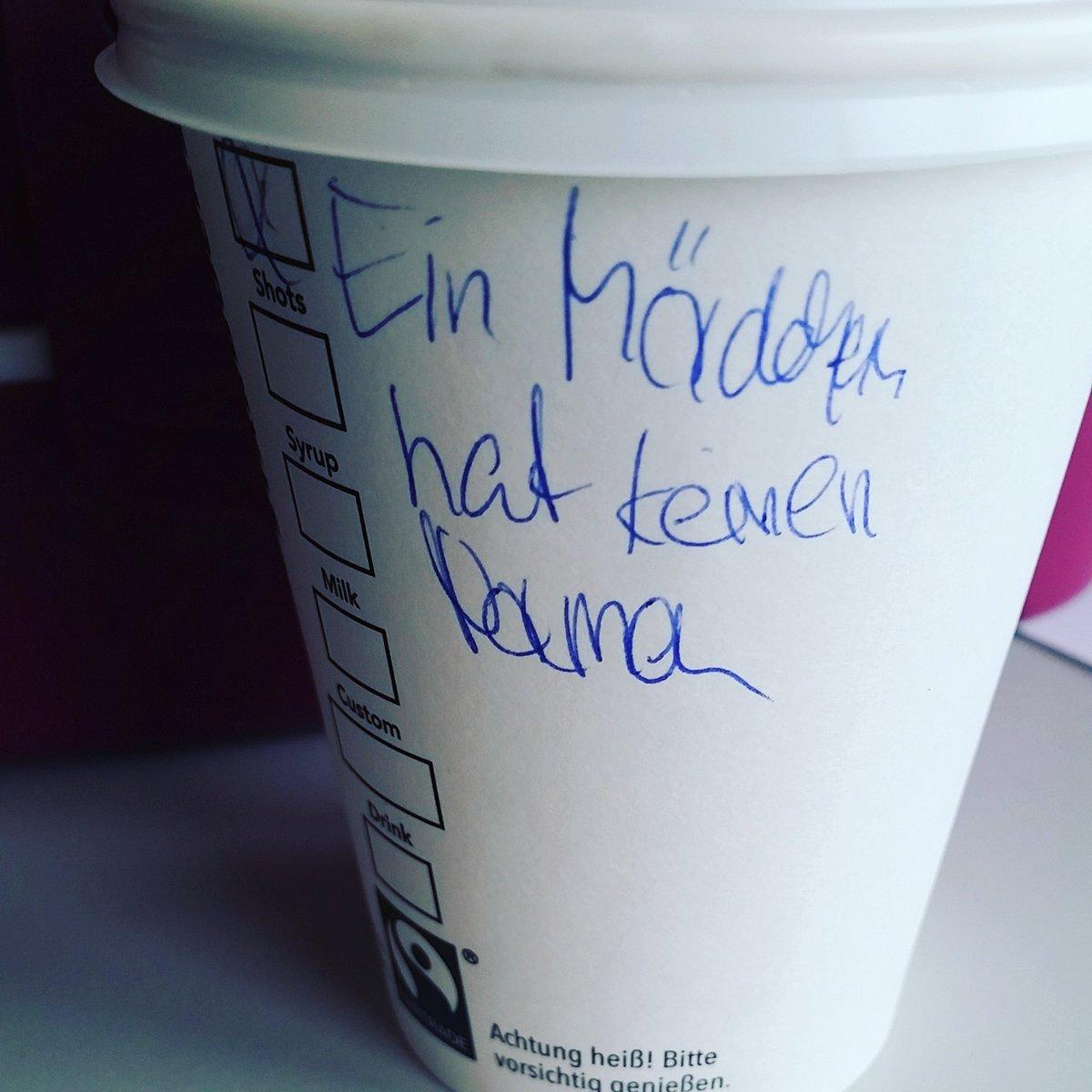 Imperator Nadia On Twitter Ein Mädchen Hat Keinen Namen