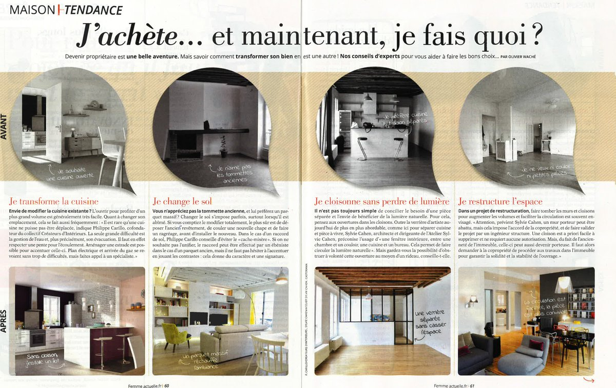 atelier sylvie cahen s cahen archi twitter. Black Bedroom Furniture Sets. Home Design Ideas