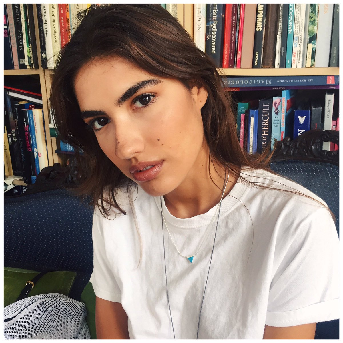 Twitter Patricia Manfield nudes (17 foto and video), Sexy, Sideboobs, Selfie, cameltoe 2019