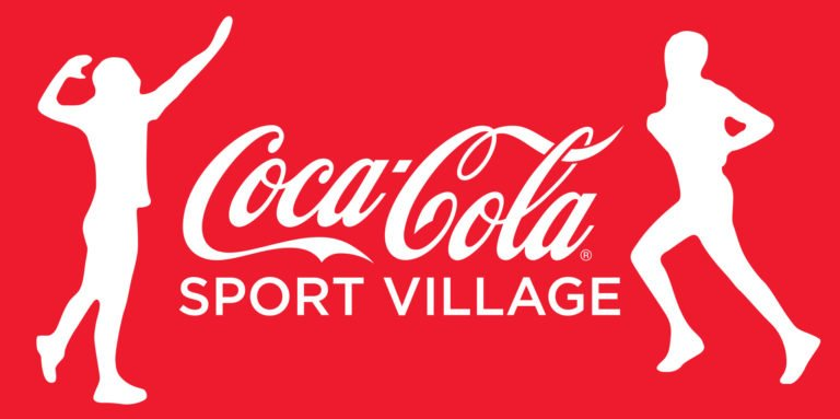 Casalecchio di Reno (BO), riparte il Tour dell'Estate di COCA-COLA Sport Village