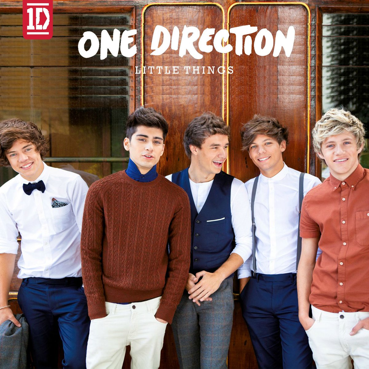 'Little Things' by @onedirection has just gone Platinum! Congratulations, boys. #bpiAwards https://t.co/e3Rr05Xj10