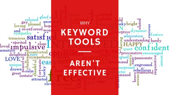 Why keyword tools aren't effective for App Store Optimization https://t.co/QFJGxcapOu #aso #indiedev #indiegames https://t.co/K6aTho5L3i