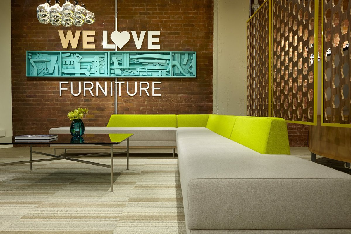 Jsi Furniture On Twitter Love What You Do Do What You Love