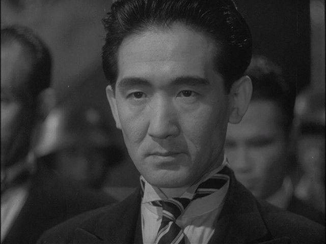 """大久保マコト على تويتر: """"『日本敗れず』と同じ題材を扱った『日本の ..."""