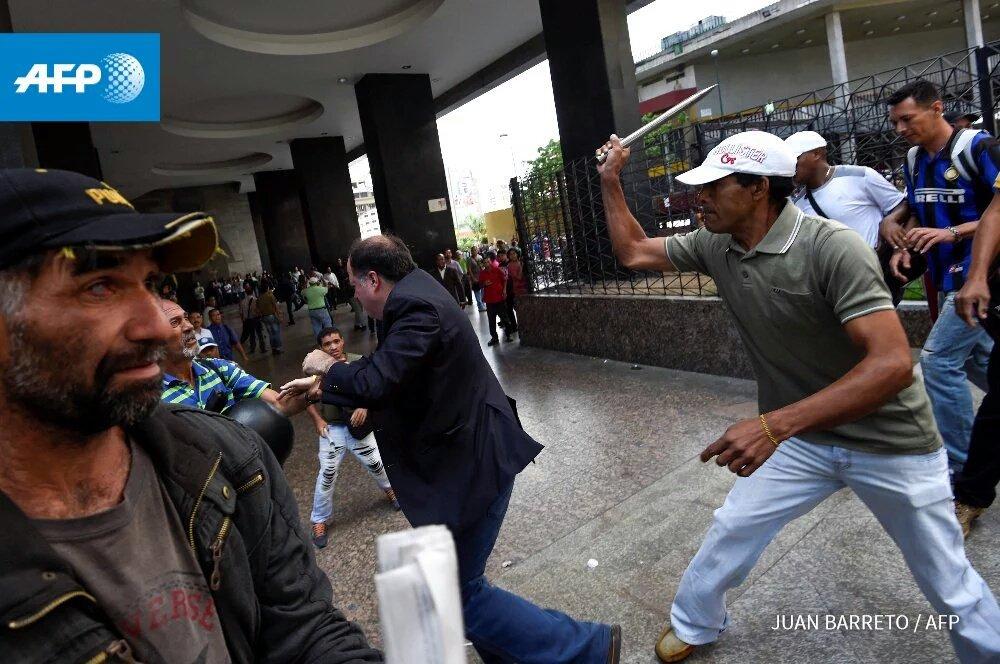 Gobierno de Nicolas Maduro. - Página 38 CkhV3_5WkAAhx1s
