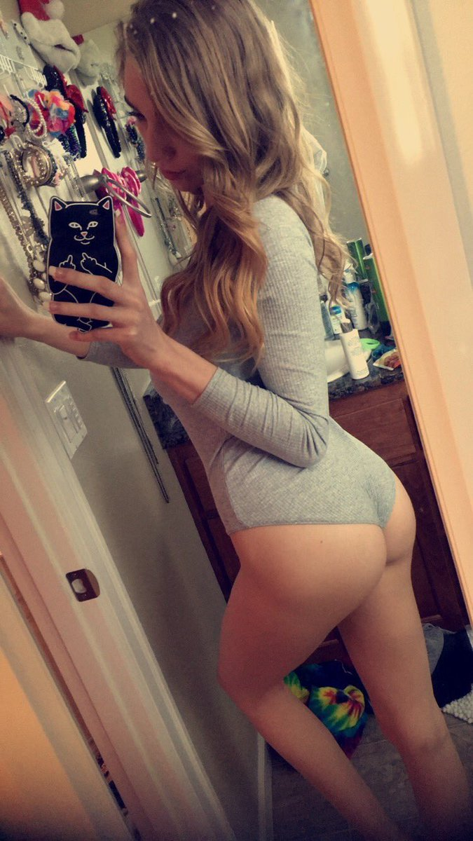 image Kendra sunderland library girl big tits on show