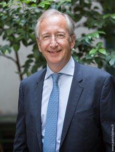 #William G.#Koeberlé #devient #présidentduConseil #ducommerce de #France - See more at:   http:// goo.gl/Krd0Ta  &nbsp;  <br>http://pic.twitter.com/uwg34EievU