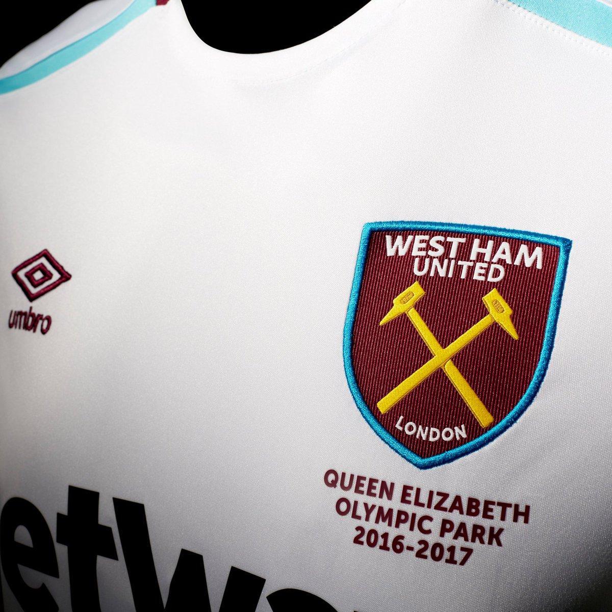 8b3b6a8f19a West Ham United on Twitter
