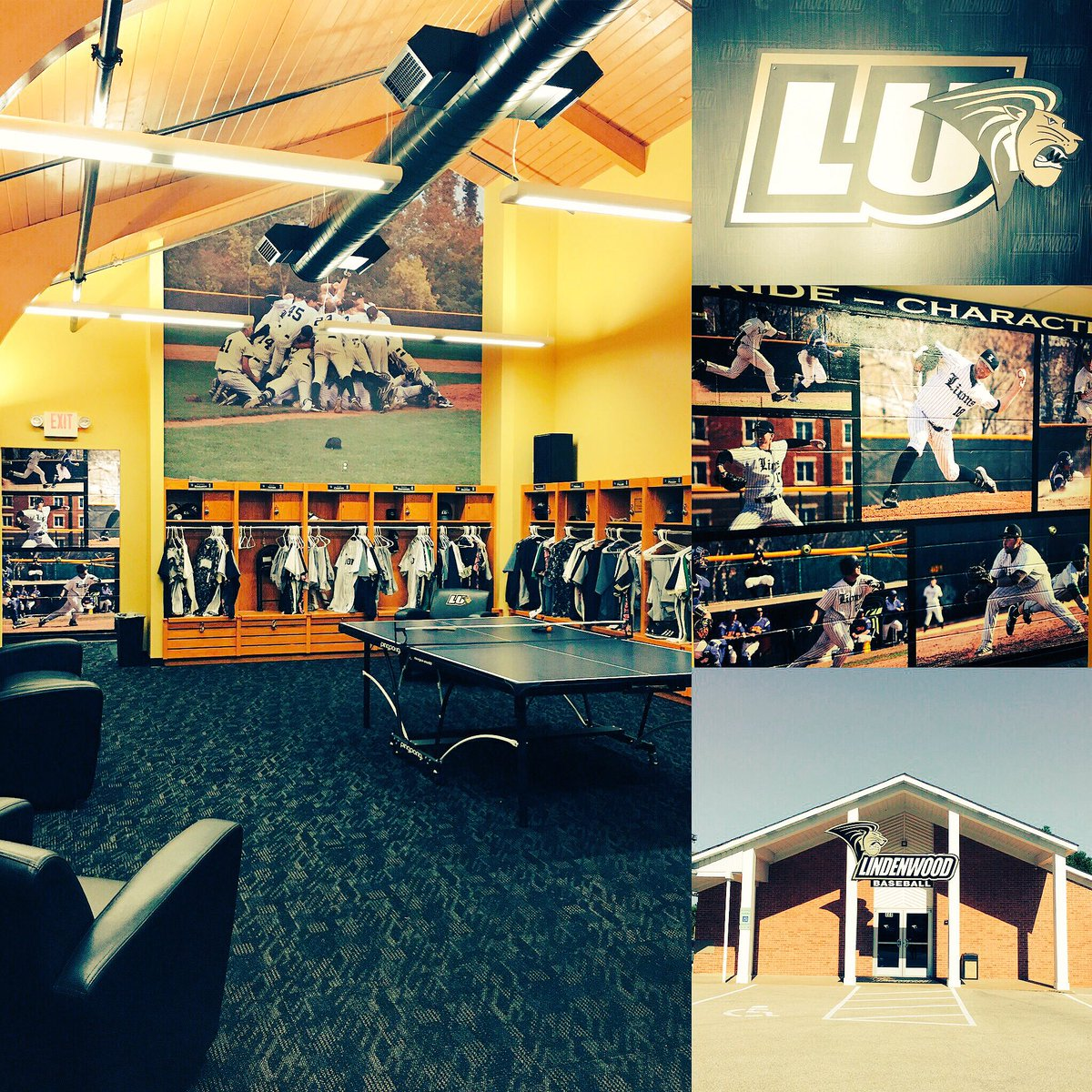 baseball spec and open no new room of arlington sports site the mavericks official m locker basebl rel facilities ut utamavs softball com