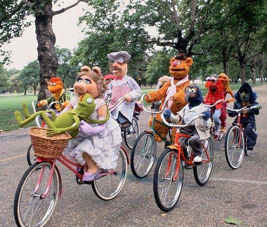 We provide the bike, map & picnic, taking Manhattan is up to you!  https://t.co/uyu3pVgIuN https://t.co/9kvwOibxzr