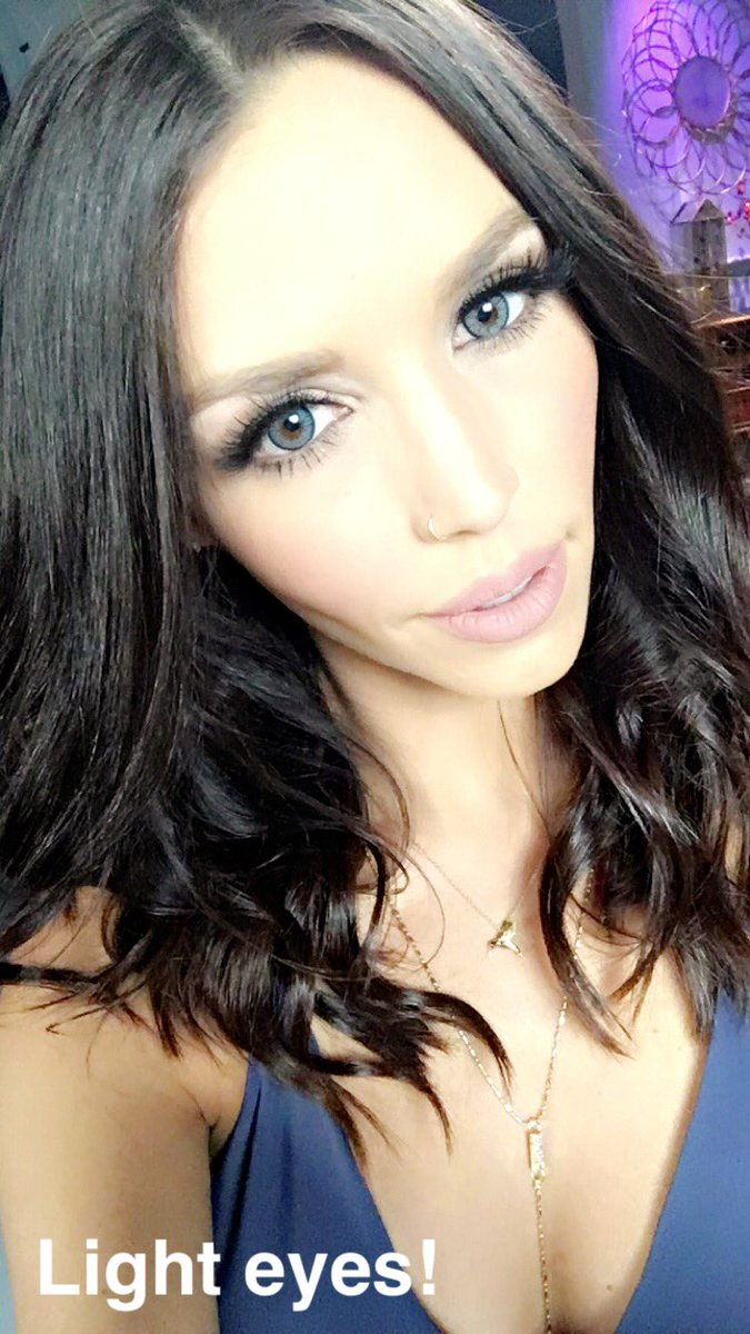 Snapchat Scheana Marie nude photos 2019