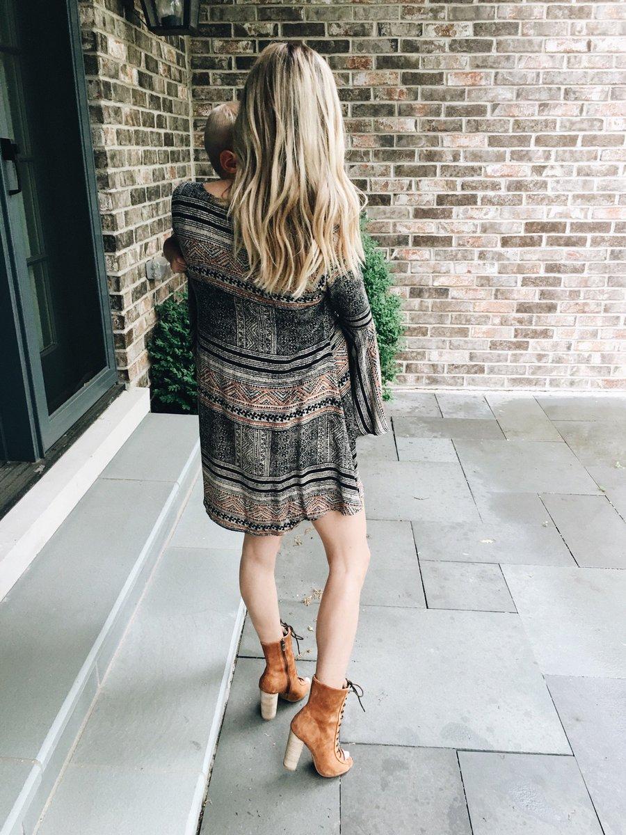 Twitter Kristin Cavallari nude photos 2019