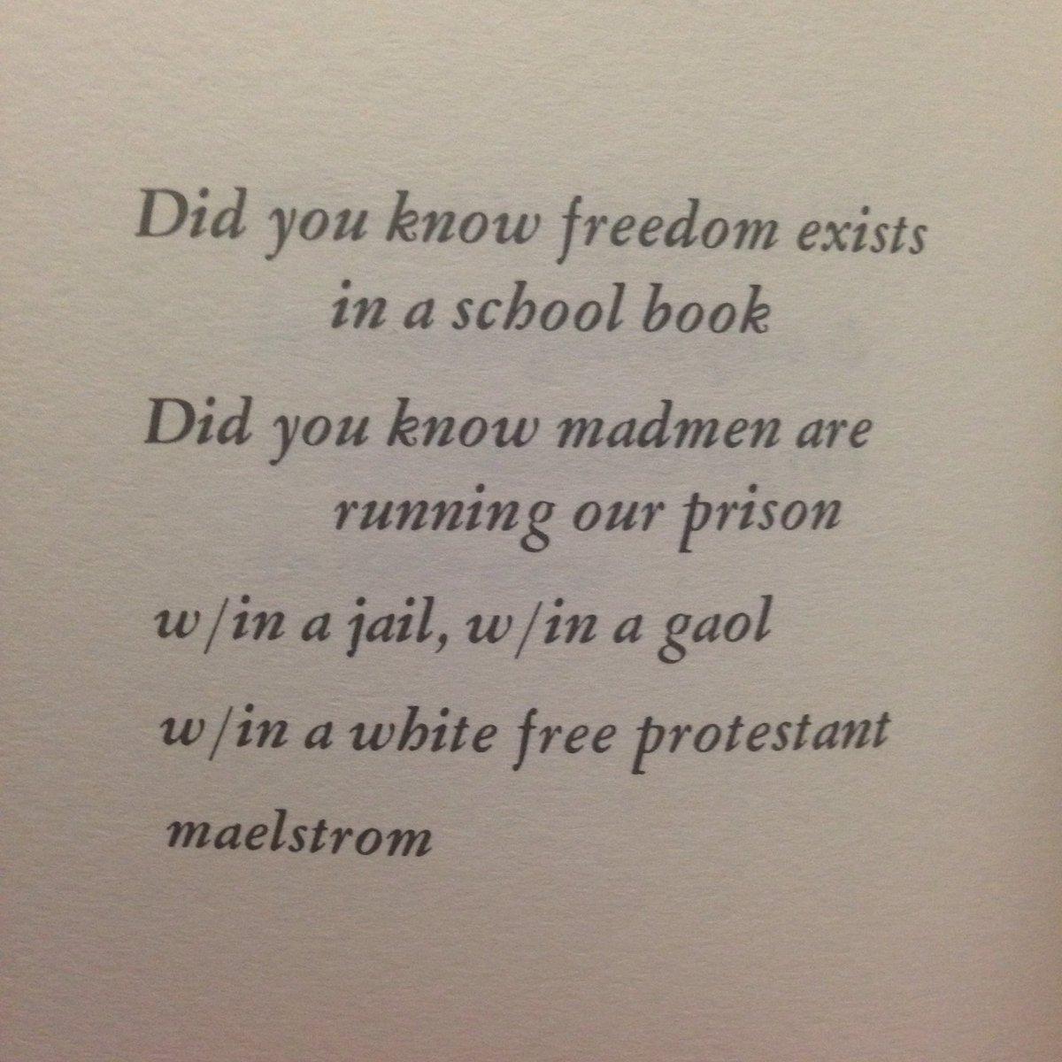 Jim Morrison An American Prayer Book