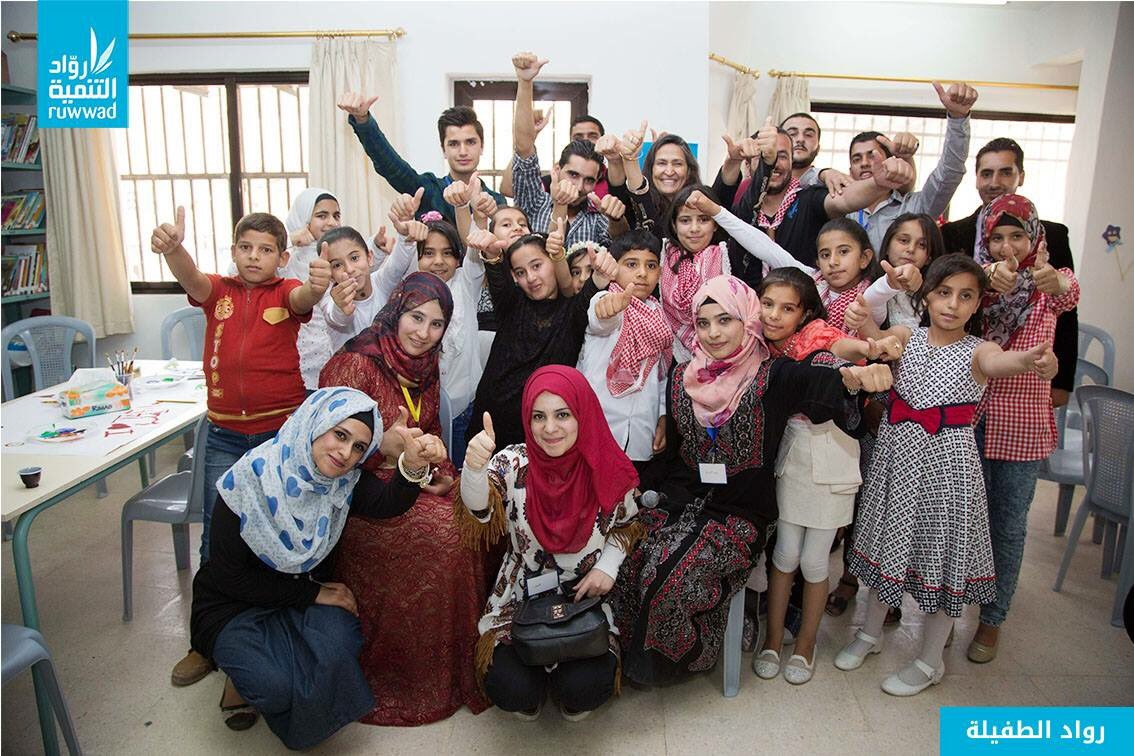 مجموعة من الصور من احتفال يوم رواد التنمية في محافظة الطفيلة بضيافة أهل الكروم #الأردن #الطفيلة #يوم_رواد https://t.co/omaAsVmcvL