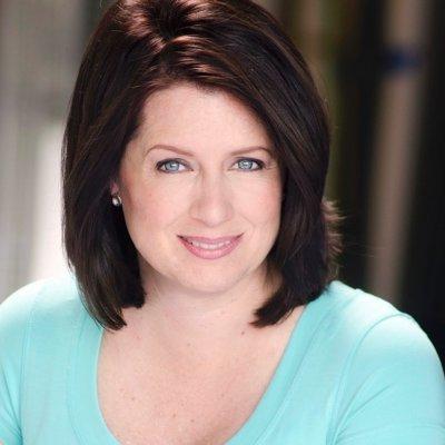 #Listen as @MariannePestana discusses the top traits of #strong #women https://t.co/2Jav6YvryG #empowerher #success https://t.co/6qmpWgNjBJ