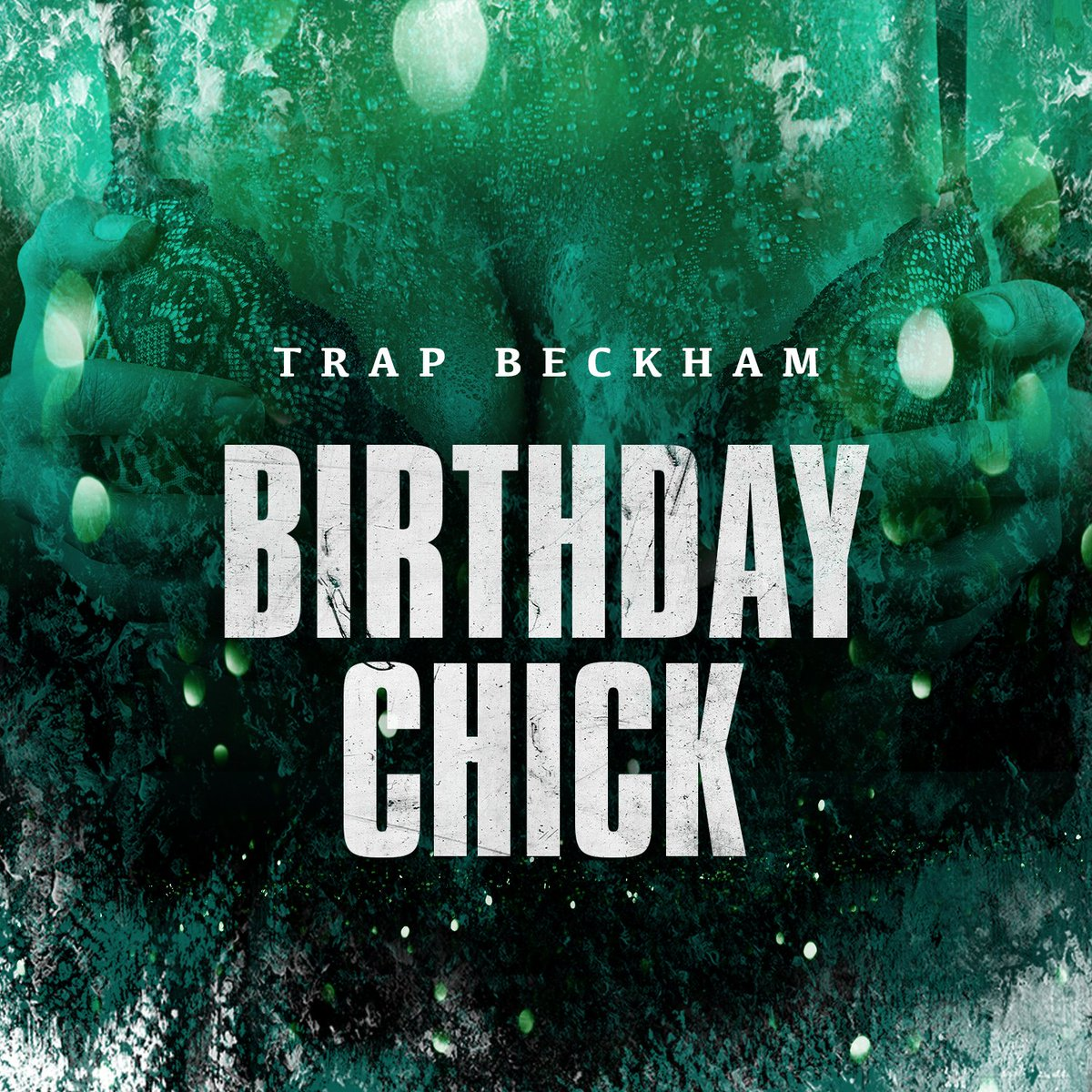 one time for the birthday chick Def Jam Recordings on Twitter: