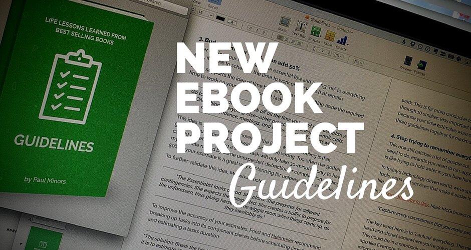 ebook organic coatings