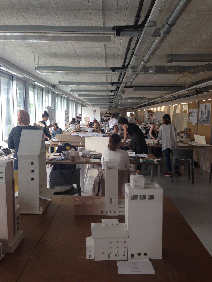innenarchitektur & 3d-gestaltung in st. pölten – ragopige, Innenarchitektur ideen