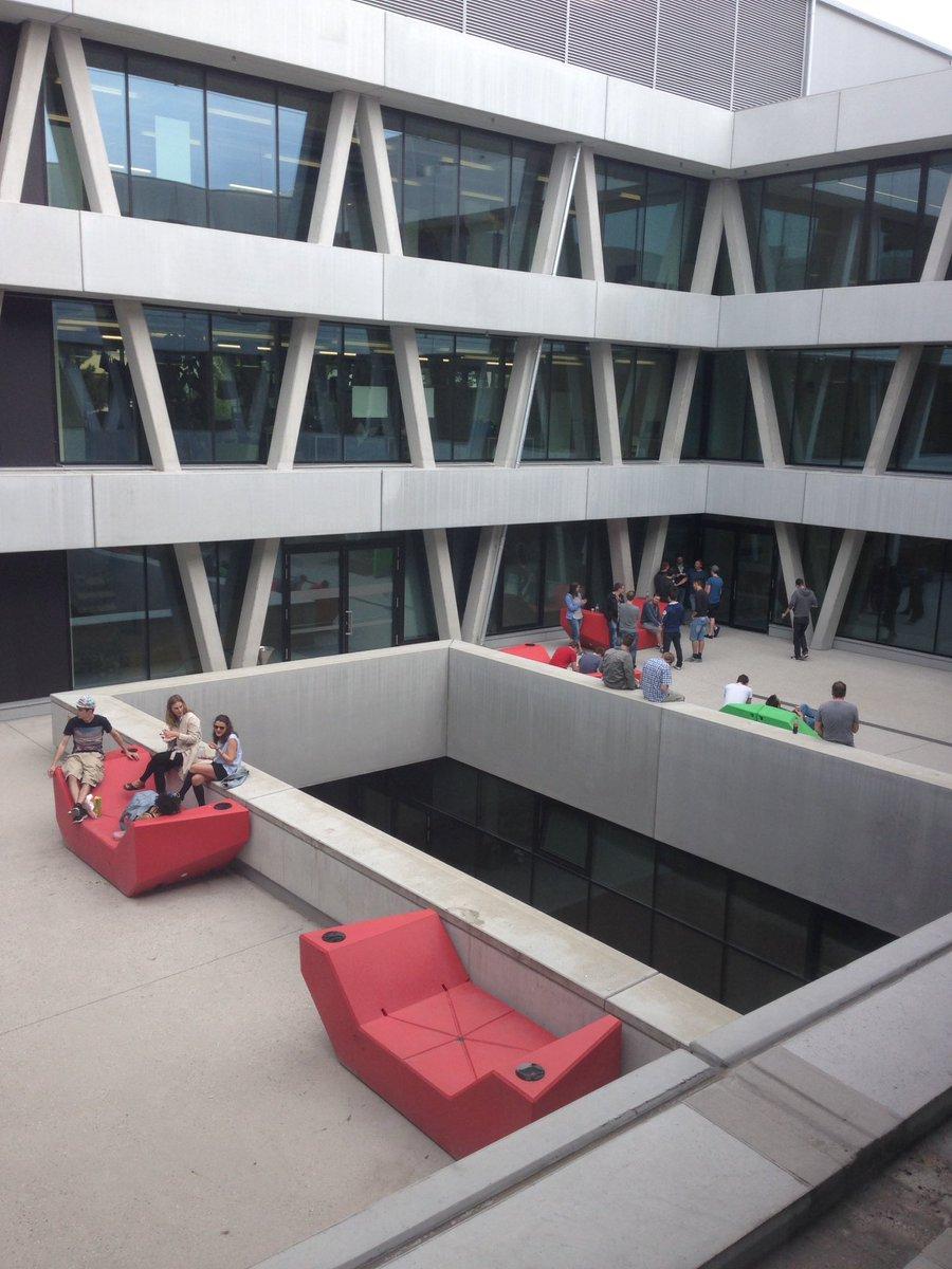 """architektur&bauforum on twitter: """"@ ndu st.pölten: endspurt, Innenarchitektur ideen"""