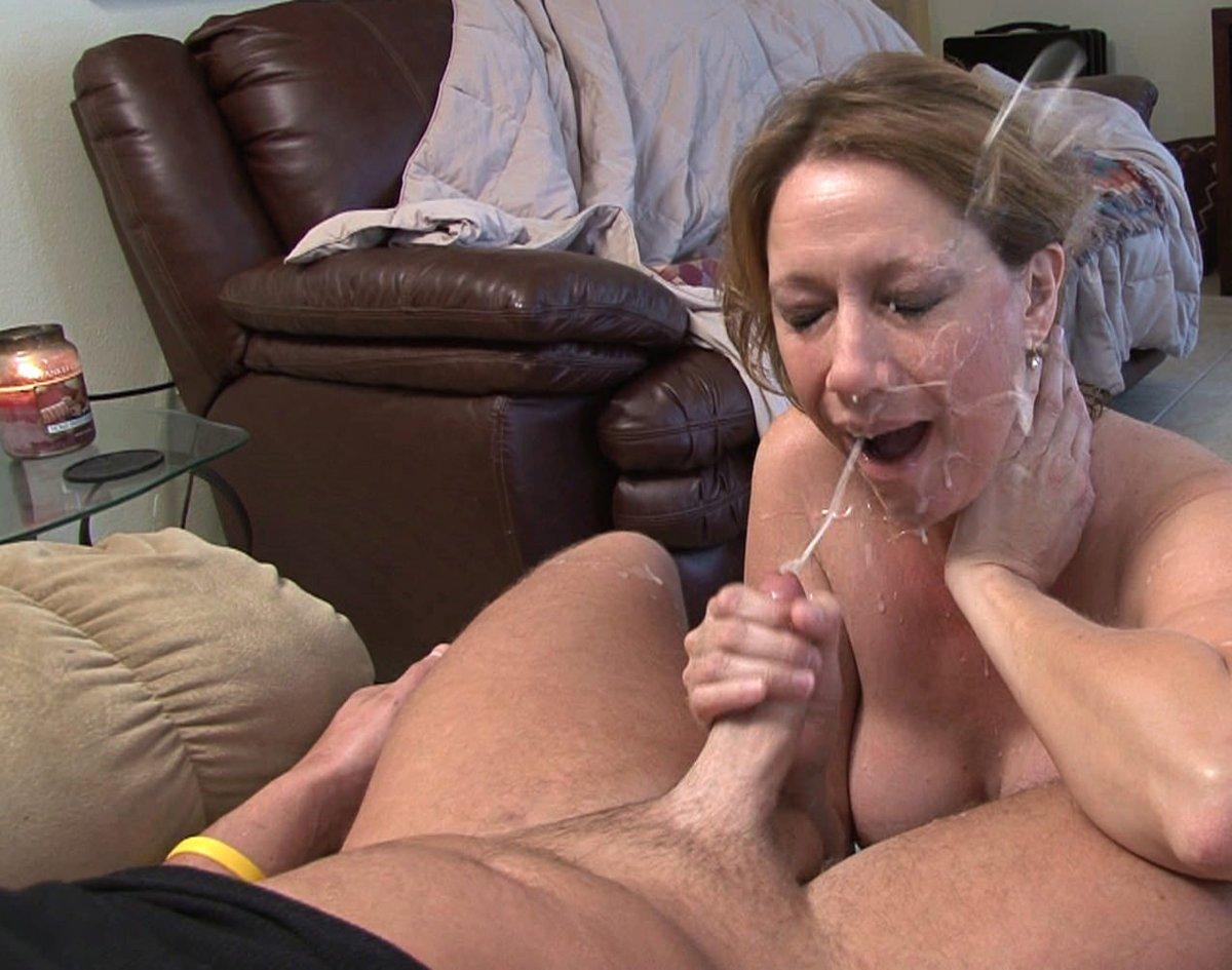 Do men enjoy women squirting