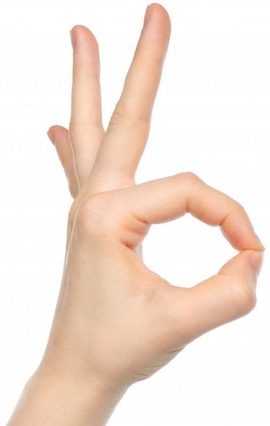ok-thumb