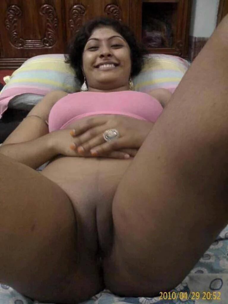 Malay house wife porn