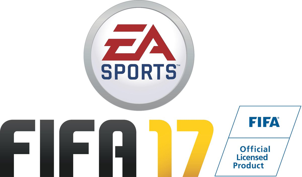 Ea sports fifa on twitter subscribe to the easportsfifa youtube ea sports fifa on twitter subscribe to the easportsfifa youtube channel for more fifa17 videos httpstkzo1fuyxdf biocorpaavc
