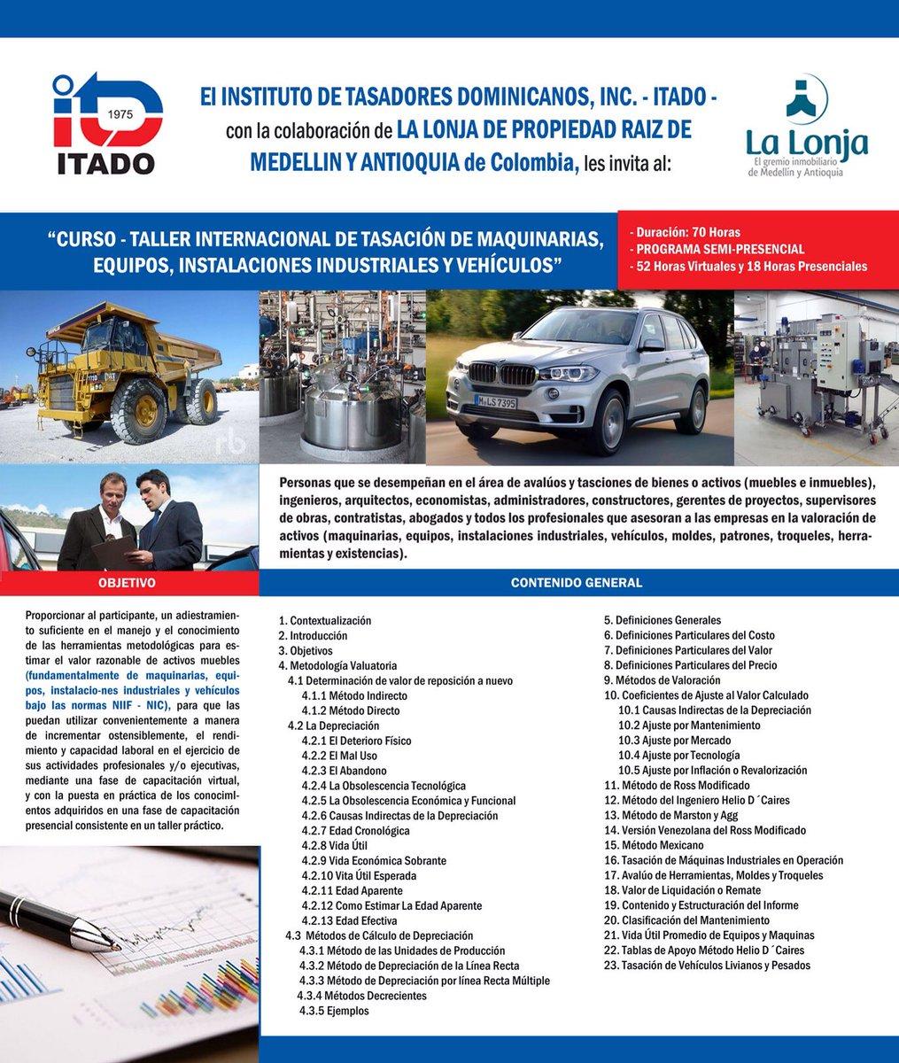 Itado Itado1 Twitter # Muebles Para Vehiculos Industriales
