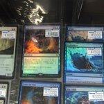 1枚15万円で売っているカードゲームのカードがこれっ...誰が買うんだろ?!