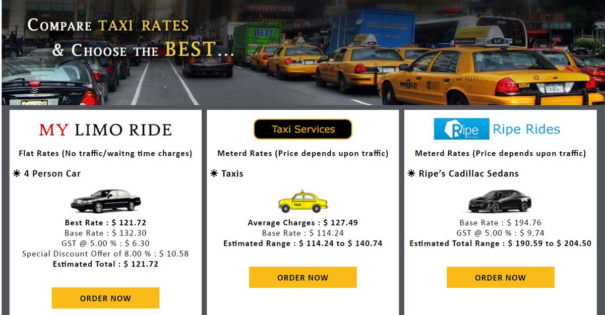 Taxi Maple Ridge >> My Limo Ride On Twitter Taxi Rates From Maple Ridge To