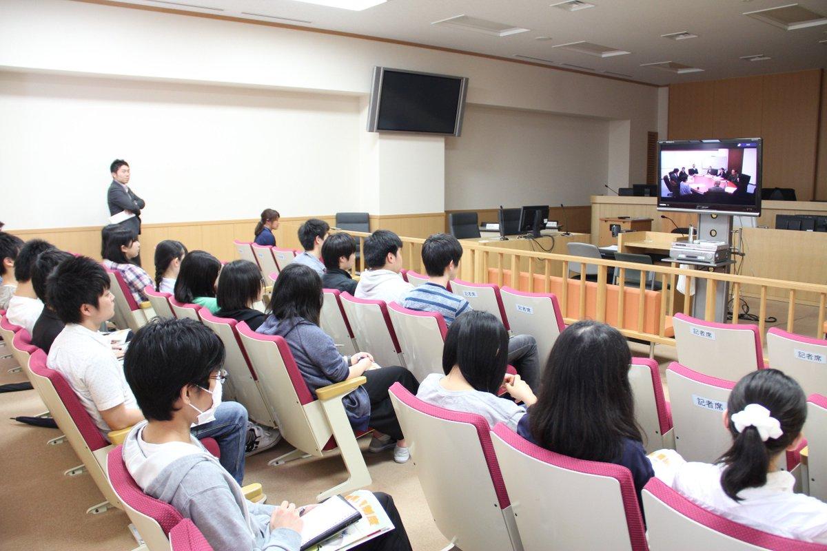 東名古屋病院附属リハビリテーション学院画像