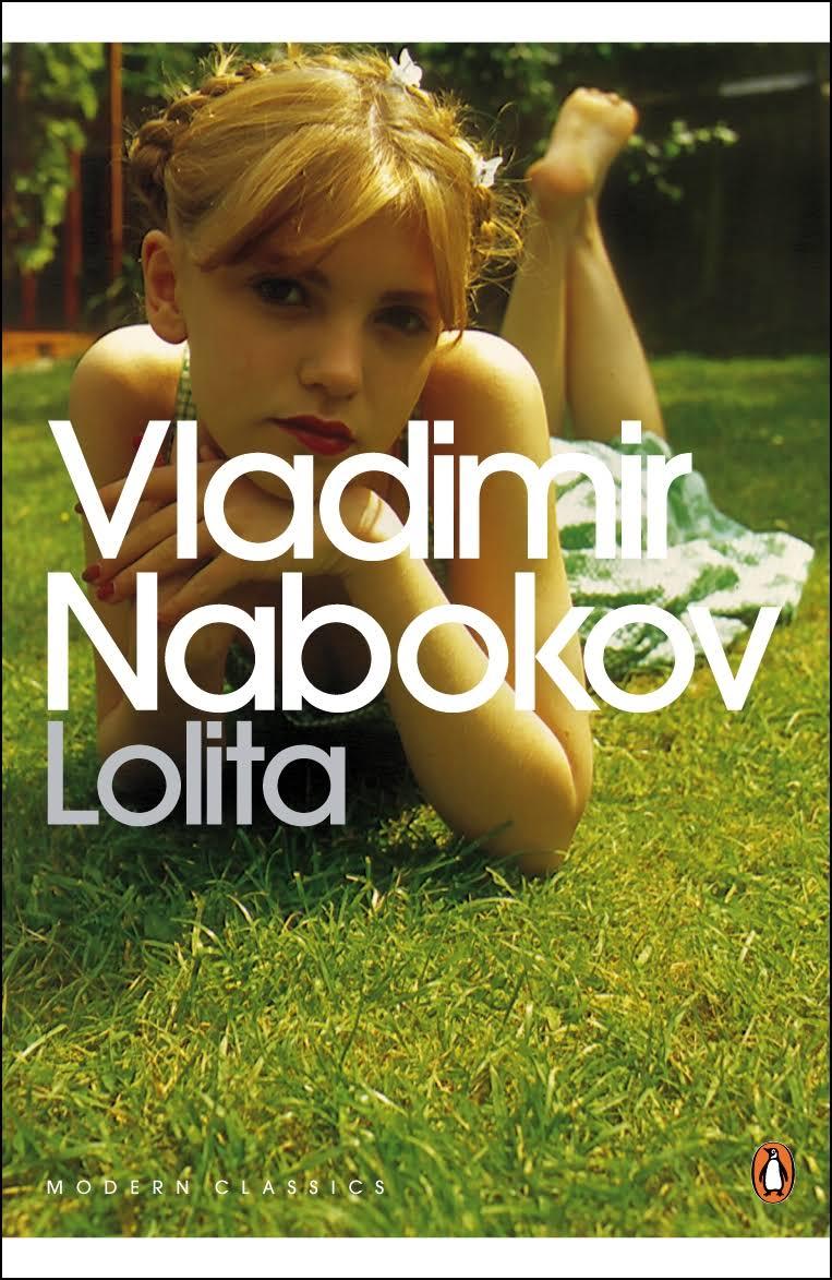 book Mafia
