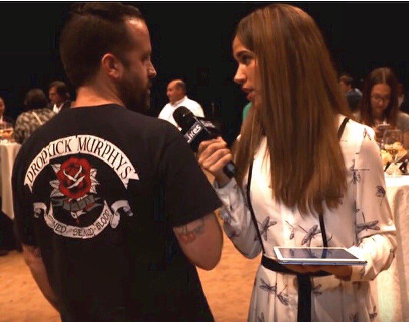 Carlos Gómez, El Humanoide, nuevo concursante oficial de reality de Tele 5