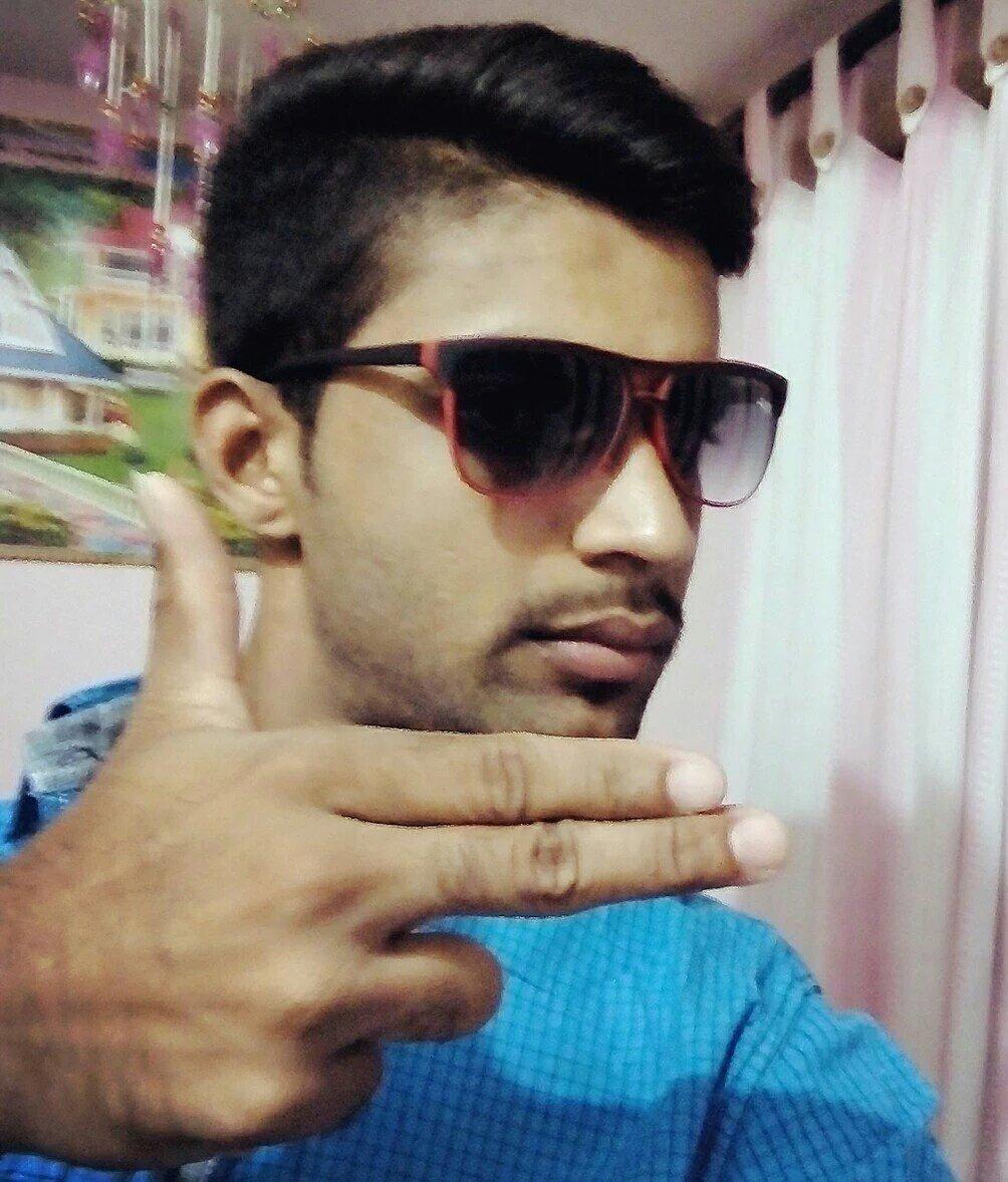 Sudeep Planet On Twitter Hebbuli Mania Gripping All Over Snaps