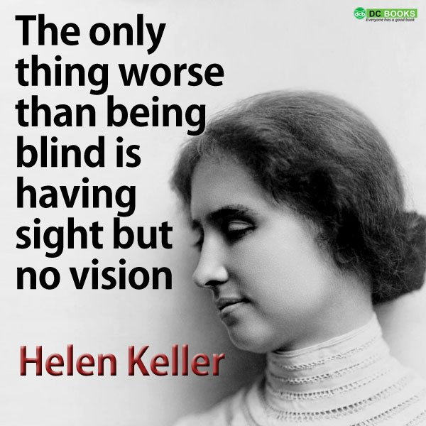 an analysis of helen adams keller amazing story an american author Intro: it is the delight of afb careerconnect to present this success story of helen keller, an honorary careerconnect mentor, whose visage still graces the american foundation for the blind.