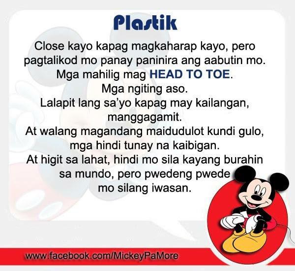 Twitter Quotes Tagalog Patama: Love Quotes Tagalog Twitter Vice Ganda