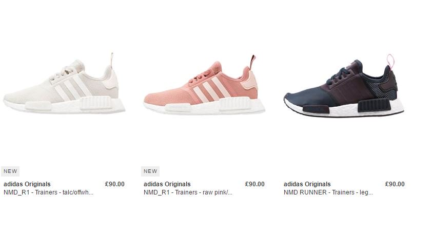 save off d7452 e58b4 SOLELINKS Europe