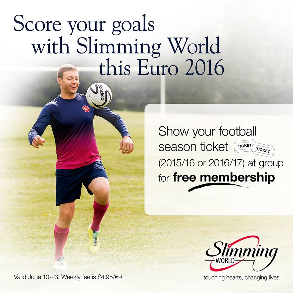 Jane Slimming World Grangeparksw Twitter