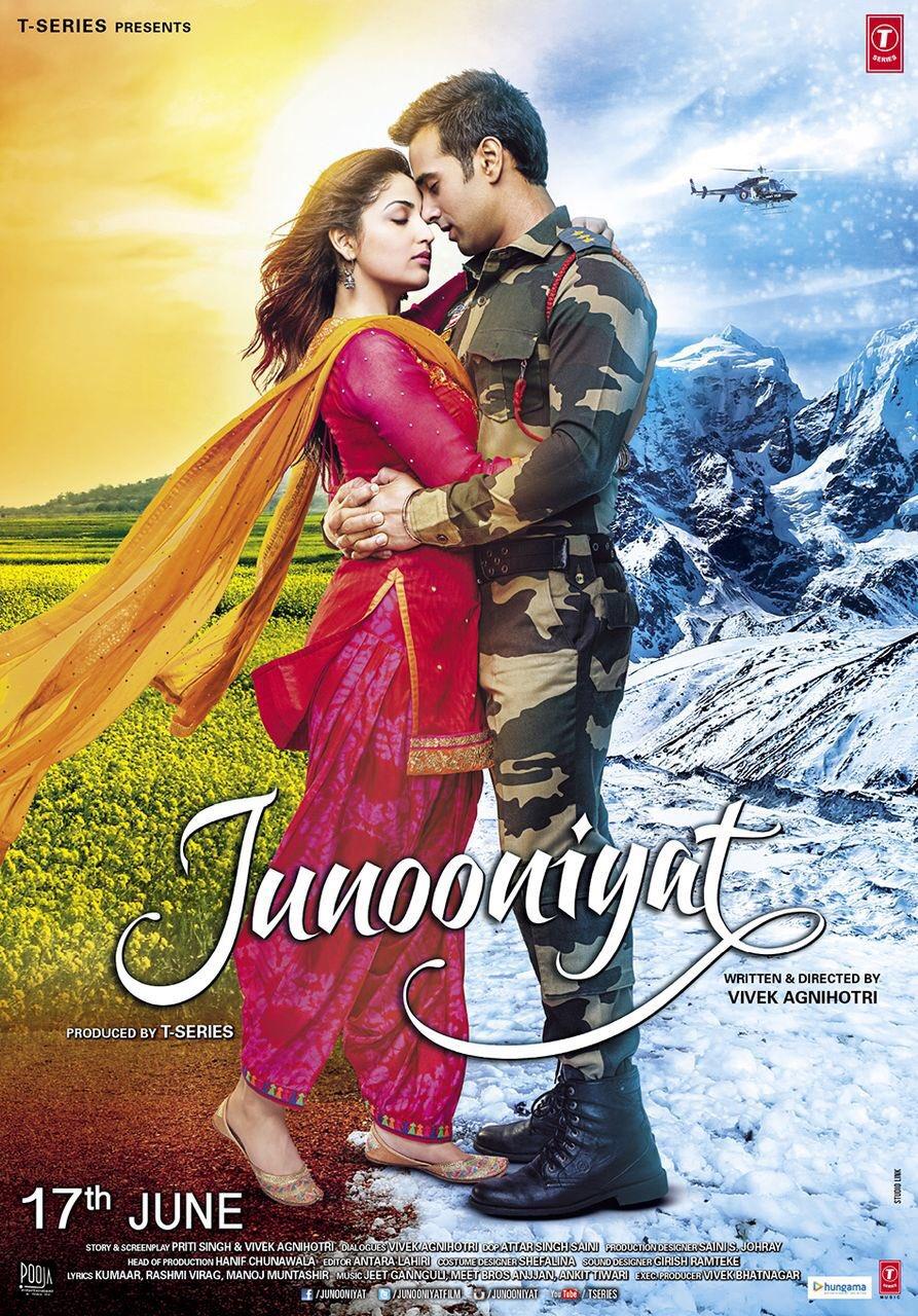 2016 all hindi movies list