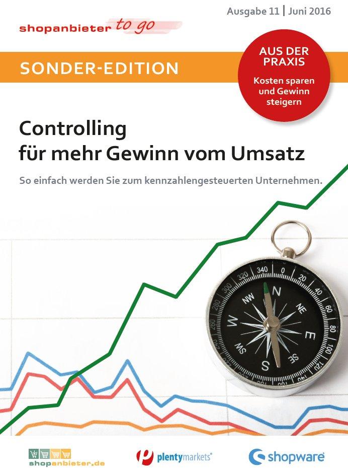 book konzepte der cad pps kopplung 1990