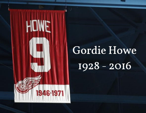 BREAKING: Hockey legend Gordie Howe dies at age 88 https://t.co/cYR0SEuBli https://t.co/74UaUVH0Wy
