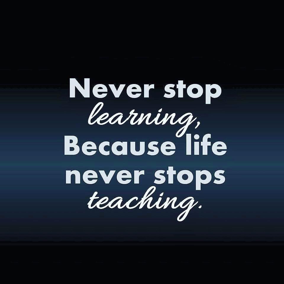 #neverstop #learn #grow #succeed #teach #growthmindset #TLC #TeamTLC https://t.co/MIwuWlShvT https://t.co/L24zLxDp4g